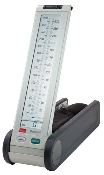 mercurius E Blutdruckmessgerät