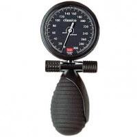 boso Boso classico Sphygmomanometer