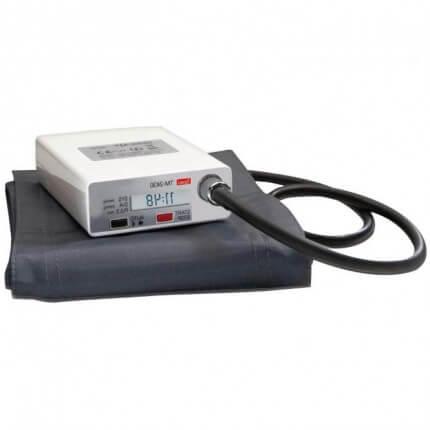 TM-2430 PC2 Langzeitblutdruckmessgerät