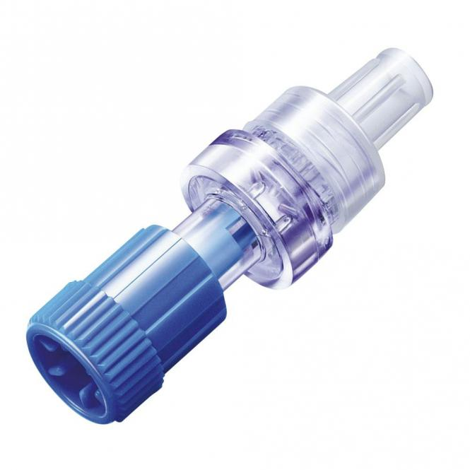 Safesite Safety Connector Other Injection Amp Infusion