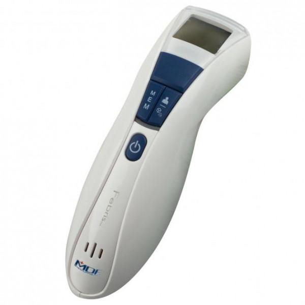Febris Infrarotthermometer
