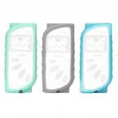 Edan Schutzhülle für H100B und H100N Pulsoximeter