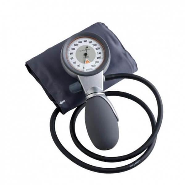 Gamma G7 Blutdruckmessgerät