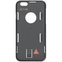 HEINE Adapterschale Smartphone iC1