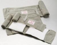 Medical Sales Consultants Germany Israeli Bandage