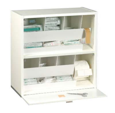 IMS-F Injection Supplies Dispenser
