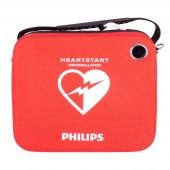 Philips Schutztasche für HeartStart HS1 AED
