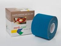Medi-Tape Medi-Tape