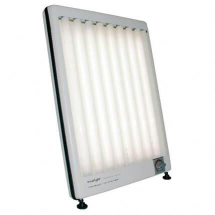 Medilight 272 Lichttherapiegerät