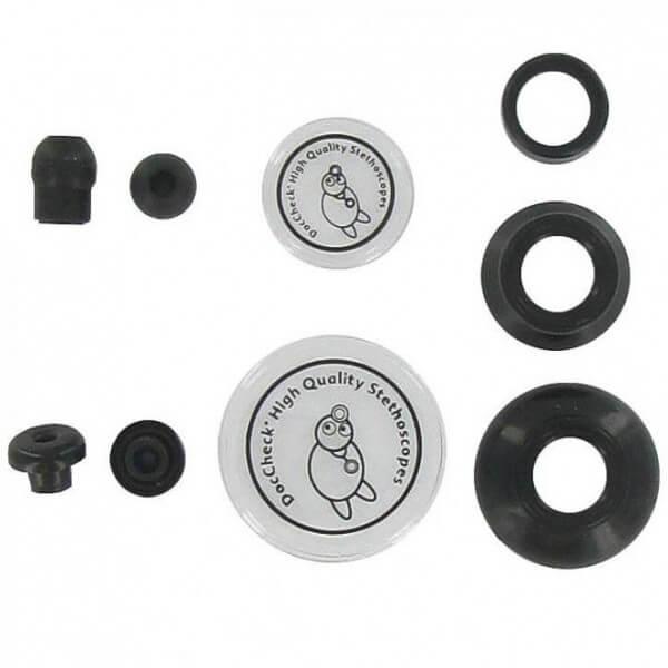 Ersatzteil-Set für Basic Stethoskop