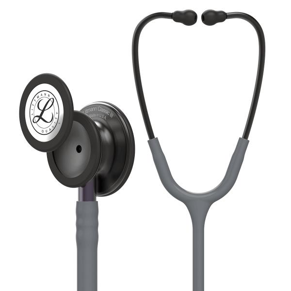 Classic III - Stem Edition - Monitoring Stethoscope