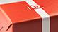 000100-3-super_geschenkpapie1-1