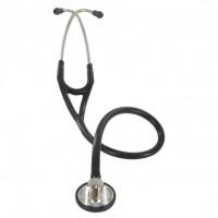 Littmann Master Cardiology Stethoskop