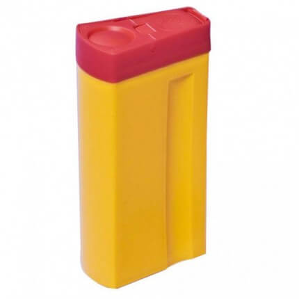 boîte pour l'élimination Multi-Safe mini
