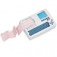 SCHILLER Electrocardiographe de repos AT-101