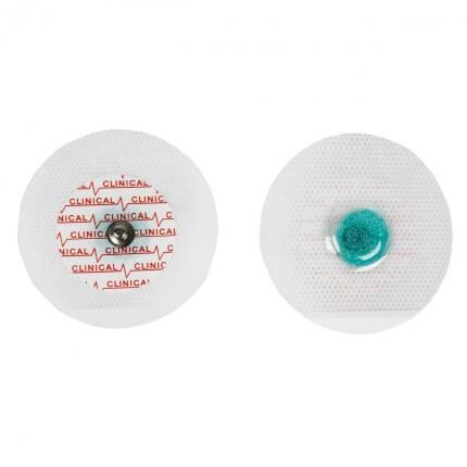 Clinical L55H Einmal-Elektroden
