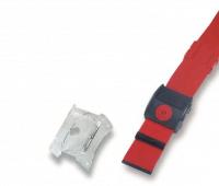 Prämeta Klemmbügel für Notfallstauer
