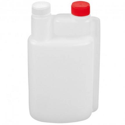 Dosierflasche