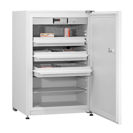 Med 125 Medication Refrigerator