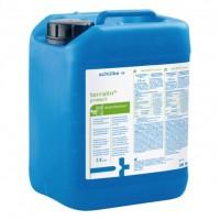 schülke terralin protect Desinfektion