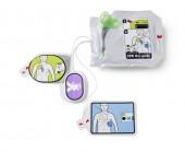 Zoll CPR Uni-padz Elektrode für Zoll AED