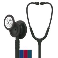 Littmann Classic III - Black Edition - Monitoring Stethoscope