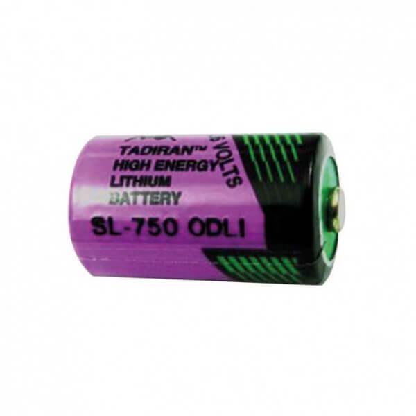 LI-Batterie