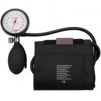 boso Clinicus I Sphygmomanometer