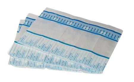 Thermometerhüllen für Glasfieberthermometer