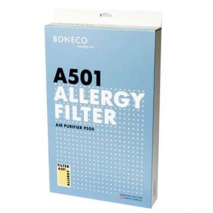 Ersatzfilter für Luftreiniger P500