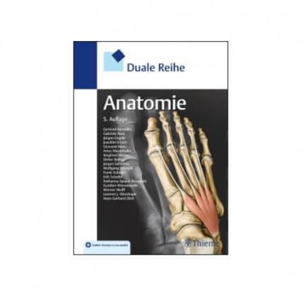Duale Reihe Anatomie
