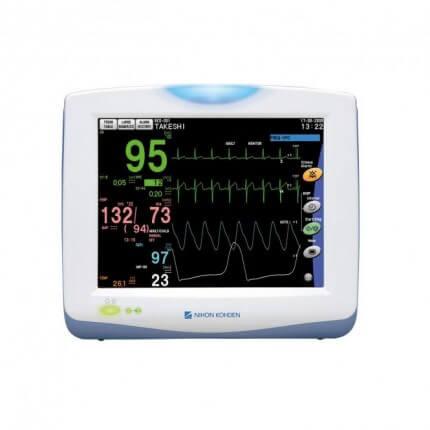 PVM 2701 Monitor
