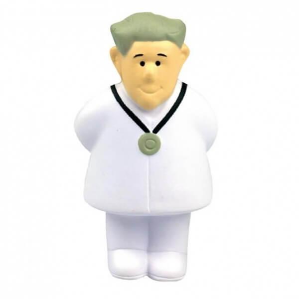 Anti-Stress Doktor