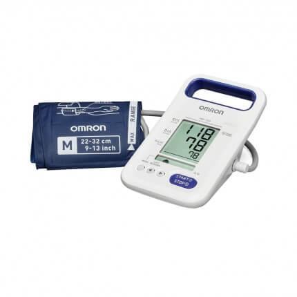 Tensiomètre HBP-1320