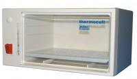 Selzer Tray Insert for Thermocult Bacteriological Culture Cabinet