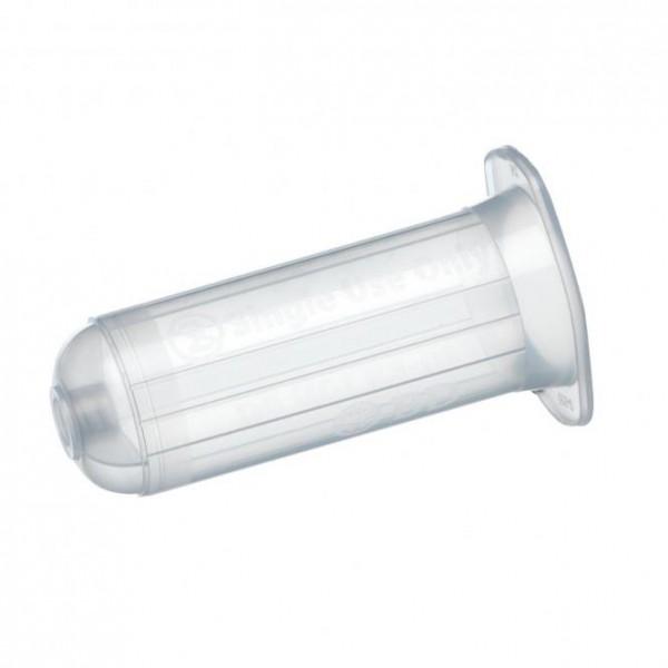 Vacutainer Plastikhalter