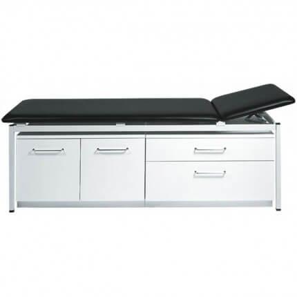 Table Under-Cabinet LU1 Set