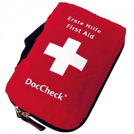 Erste-Hilfe-Set