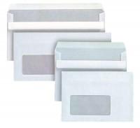 Pelikan Vertriebsgesellschaft Briefumschläge