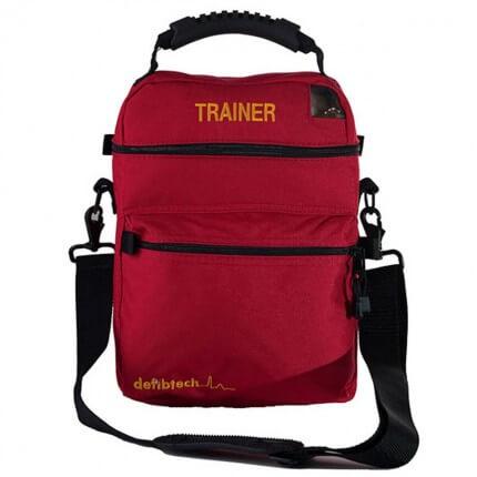 Lifeline Trainer Tragetasche
