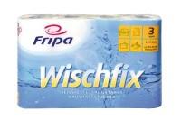 Fripa Wischfix Wischtücher