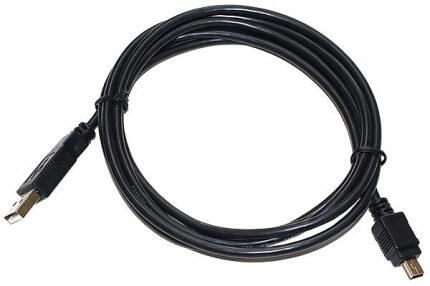 USB-Datenkabel für Zemo VML-GK2