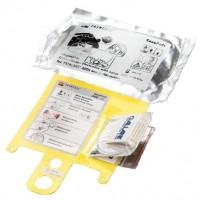 PRIMEDIC SavePads für Defibrillatoren