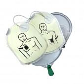 HeartSine PAD-PAK Batterie- und Elektrodenkassette
