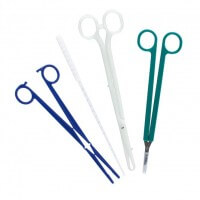 sellution medical IUD-S OP-Set