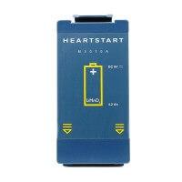 Philips HeartStart AED M5070A Langzeit-Einwegbatterie