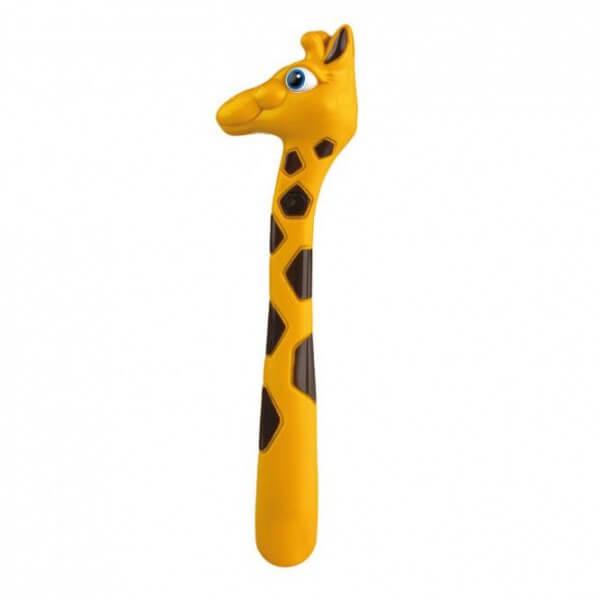 Reflexhammer Giraffe für Kinder