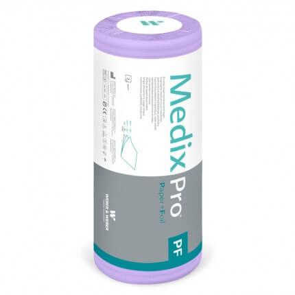 MedixPro PF Ärzterolle