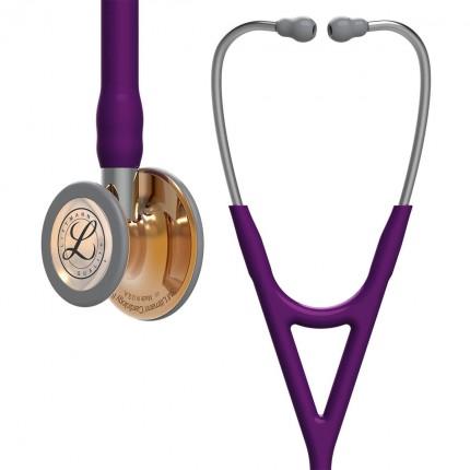 Cardiology IV - Limited Edition - Stéthoscope de diagnostic