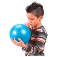 Sport-Tec Over Ball